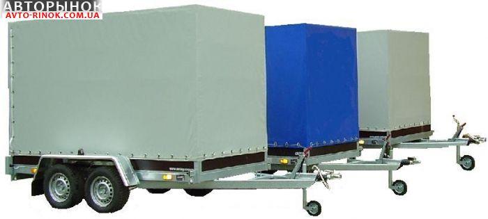 Авторынок | Продажа 2012   «Сантей» - 2000 бортовые под тент с тормозами!