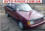 2003 ЗАЗ 110307