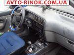 1991 Renault 19
