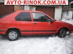 1992 Renault 19
