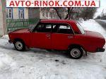 Авторынок   Продажа 1982 ВАЗ 2107