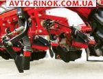 2012 Трактор МТЗ-82 Трактора нет-продаю УПС-8(новую)
