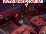 1979 Toyota Corona 2000GL