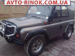 1986 УАЗ 31512