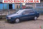 1990 Fiat Croma
