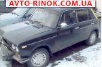 Авторынок | Продажа 1984 ВАЗ 21063