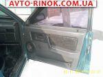 2000 ВАЗ 21099 Экспортный вариант