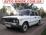 1989 ВАЗ 21061