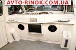 Авторынок | Продажа 1955 ГАЗ 12 ЗИМ