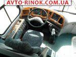 2012 Daewoo BH 120F