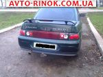 2002 ВАЗ 2113 Samara