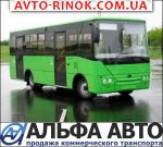 2012 Hyundai Country Богдан А20110