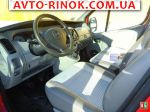Авторынок | Продажа 2007 Opel Vivaro