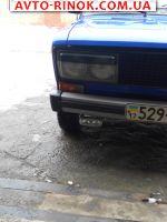 1999 ВАЗ 21065