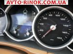 Авторынок | Продажа 2007 Porsche Cayenne Turbo S