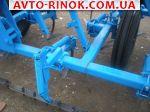 Авторынок | Продажа 2013 Трактор МТЗ-82 Культиватор паровой КПП-8