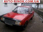 1995 ЗАЗ 1102 Таврия