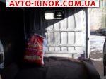 Авторынок | Продажа 2009 Fiat Ducato
