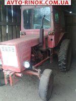 1979 Трактор Т-25