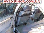 Авторынок | Продажа 1999 BMW 3 Series 320