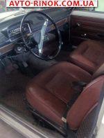 Авторынок   Продажа 1982 ВАЗ 21013