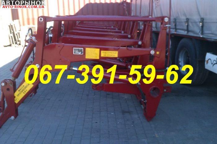 Трактор МТЗ 1221 (Беларус): технические характеристики и.
