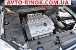 2003 Citroen C5