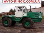 1985 Трактор Т-150К