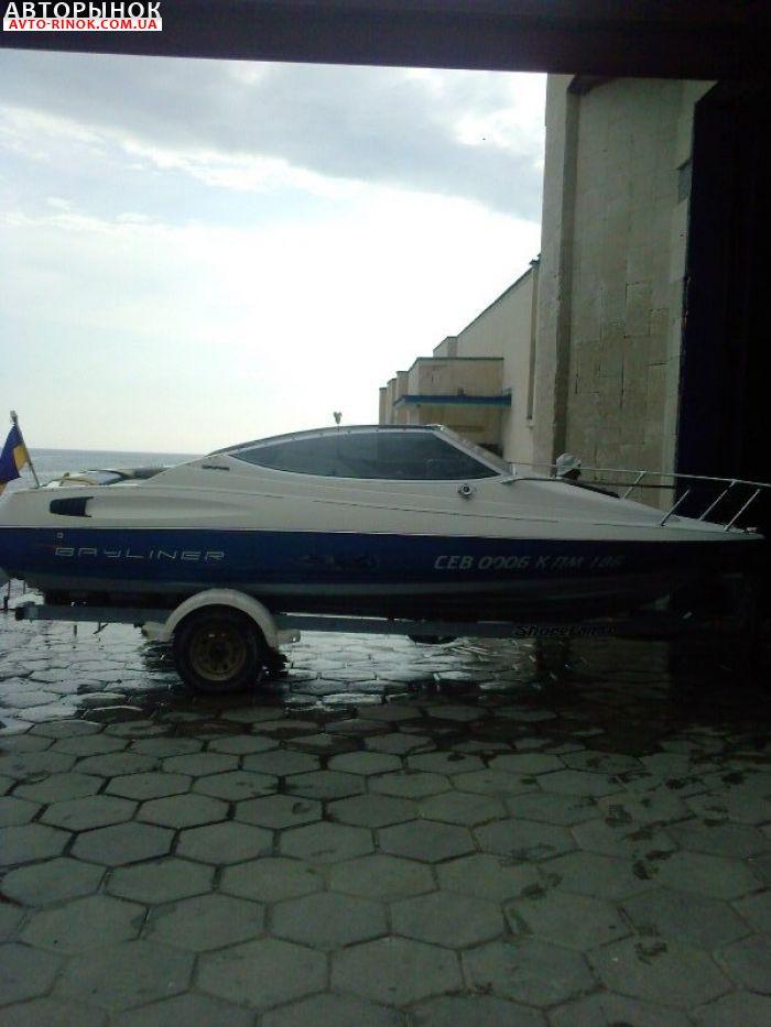 Авторынок   Продажа 1992   Capri