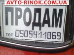 1990 ВАЗ 2106