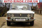 Авторынок   Продажа 1975 ВАЗ 2103