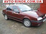 1997 Renault 19 SHAMADE