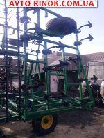2013 Трактор МТЗ-82 культиватор новый