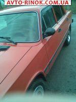 Авторынок | Продажа 1979 ВАЗ 2101