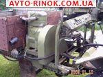 2004 Трактор Т-16
