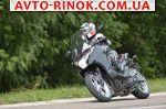 2012 HONDA NS Inyegra Avtomat