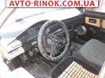 Авторынок   Продажа 1990 ВАЗ 2109