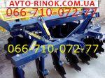 2014 Трактор ЮМЗ-6 АГД-2,5Н