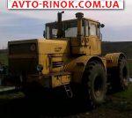 1990 Трактор К-701