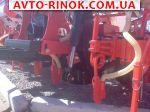 Трактор МТЗ Сеялка пропашная AGROLEAD 8 SPFT (ТУРЦИЯ) аналог GASPARDO