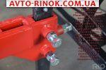 2014 Трактор Культиватор прицепной КПС(У) 4