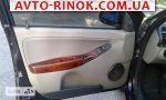 Авторынок | Продажа 2008 ВАЗ 1117 Kalina