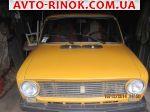 1976 ВАЗ 2102