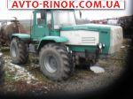 2012 Трактор Т-150К ХТА-200
