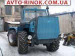 2015 Трактор Т-150К Т-150К-09