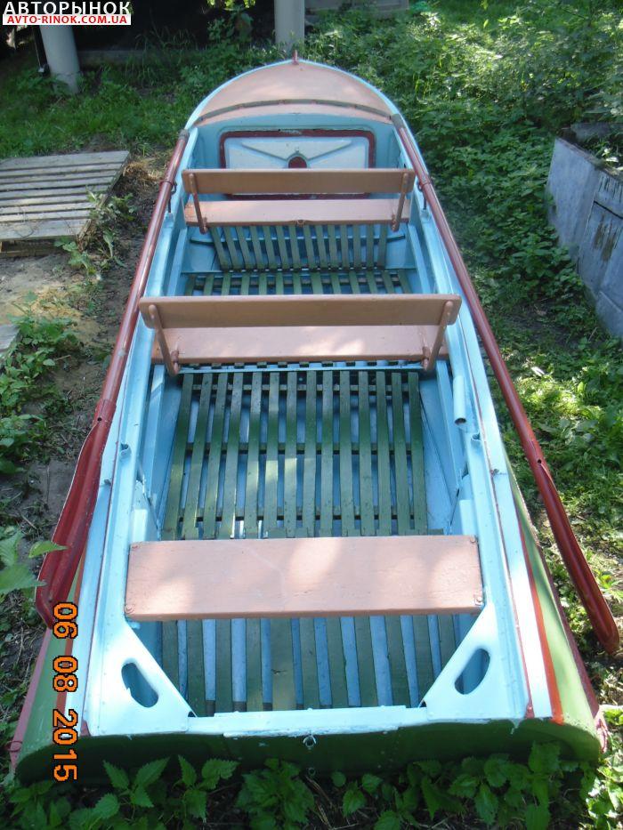 купить лодку пвх на олх б у в одессе