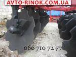 2015 Трактор ДТ-75 Коток зубчато-кільчатий Коток кольчато-шпоровый КЗК