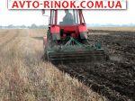 2015 Трактор Т-40   Борона дисковая новая АГ, АГД, УДА