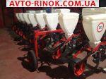 2015 Трактор Т-40   Продам сеялку СУПН-8. Доставка по Украине.