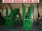 2015 Трактор Т-40 Новый погрущик - зернометатель ЗМ -60 доставка